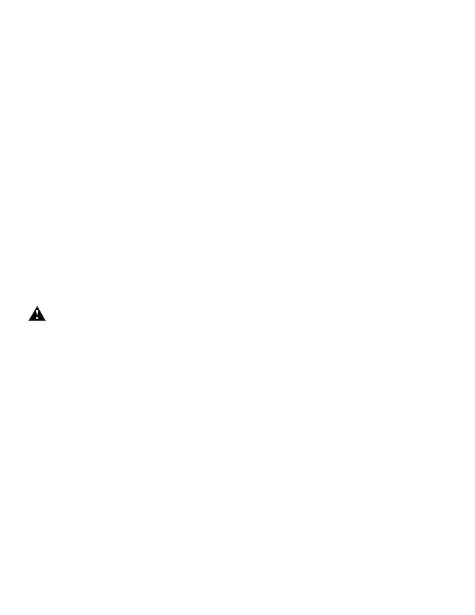 Schön Zweipolig Einpolig Bilder - Der Schaltplan - raydavisrealtor.info