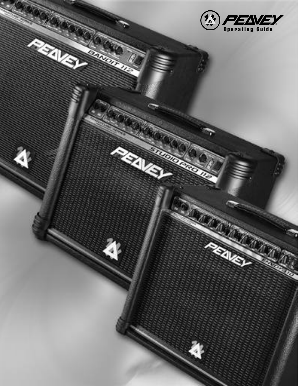 peavey studio pro 112 user manual 48 pages rh manualsdir com