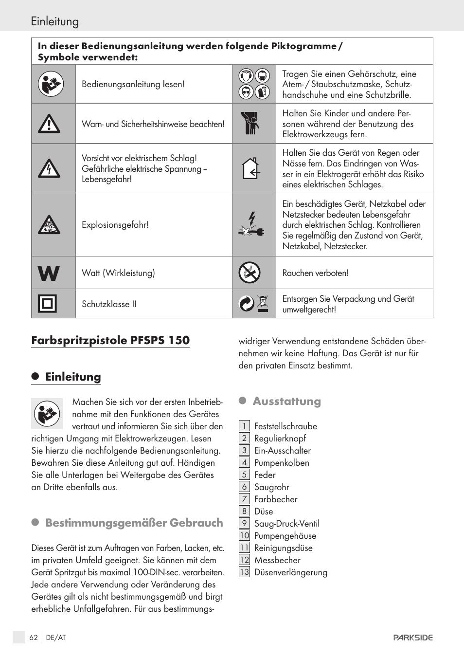 Fein Symbole Die In Elektrischen Schaltplänen Verwendet Werden ...