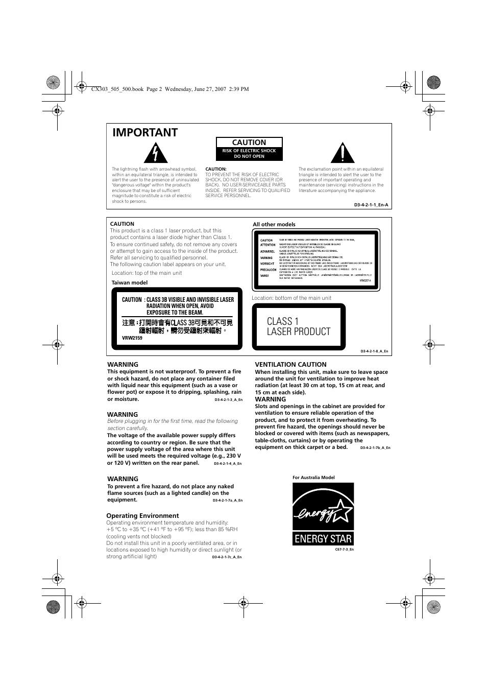 Toyota Sienna Service Manual: Mute Signal Circuit between Radio Receiver and Television DisplayAssembly