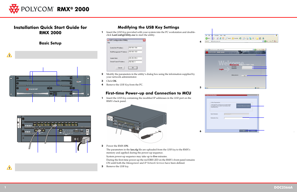 rmx 2000 hardware guide today manual guide trends sample u2022 rh brookejasmine co Videoconference Equipment Polycom RMX 2000 Pricing