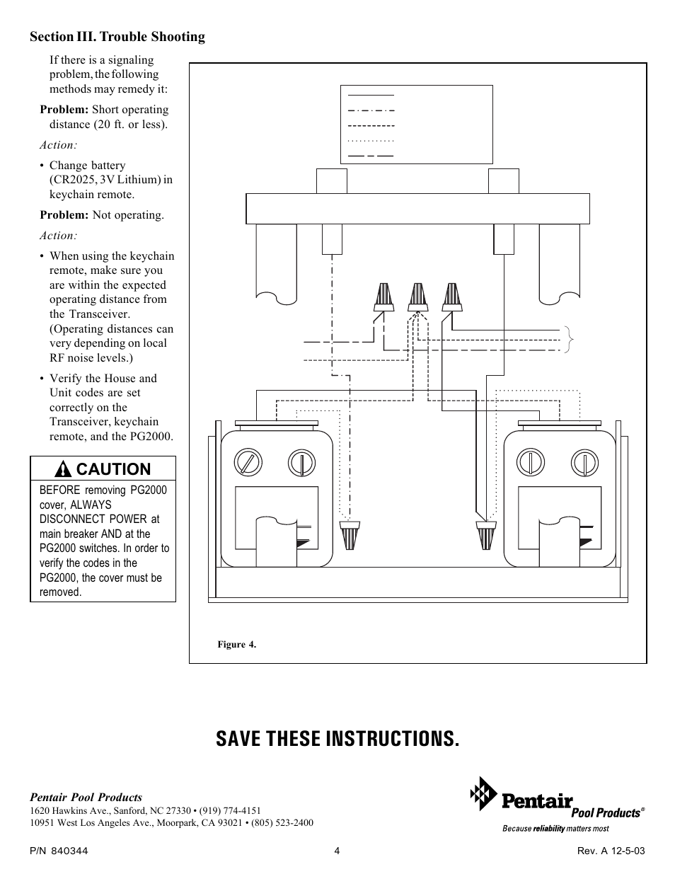 Pentair Minimax Nt Wiring Diagram Alternator Wiring 1984 Isuzu ... on simplex wiring diagram, mustang wiring diagram, honeywell wiring diagram, keystone wiring diagram, metabo wiring diagram, challenger wiring diagram, siemens wiring diagram, ultra wiring diagram, matrix wiring diagram, mercury wiring diagram, danfoss wiring diagram, sony wiring diagram, delta wiring diagram, viking wiring diagram, samsung wiring diagram, mitsubishi wiring diagram, msi wiring diagram, panasonic wiring diagram, ansul wiring diagram, atlas wiring diagram,