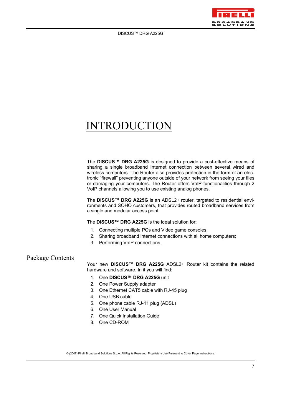 samsung ln40e550 manual