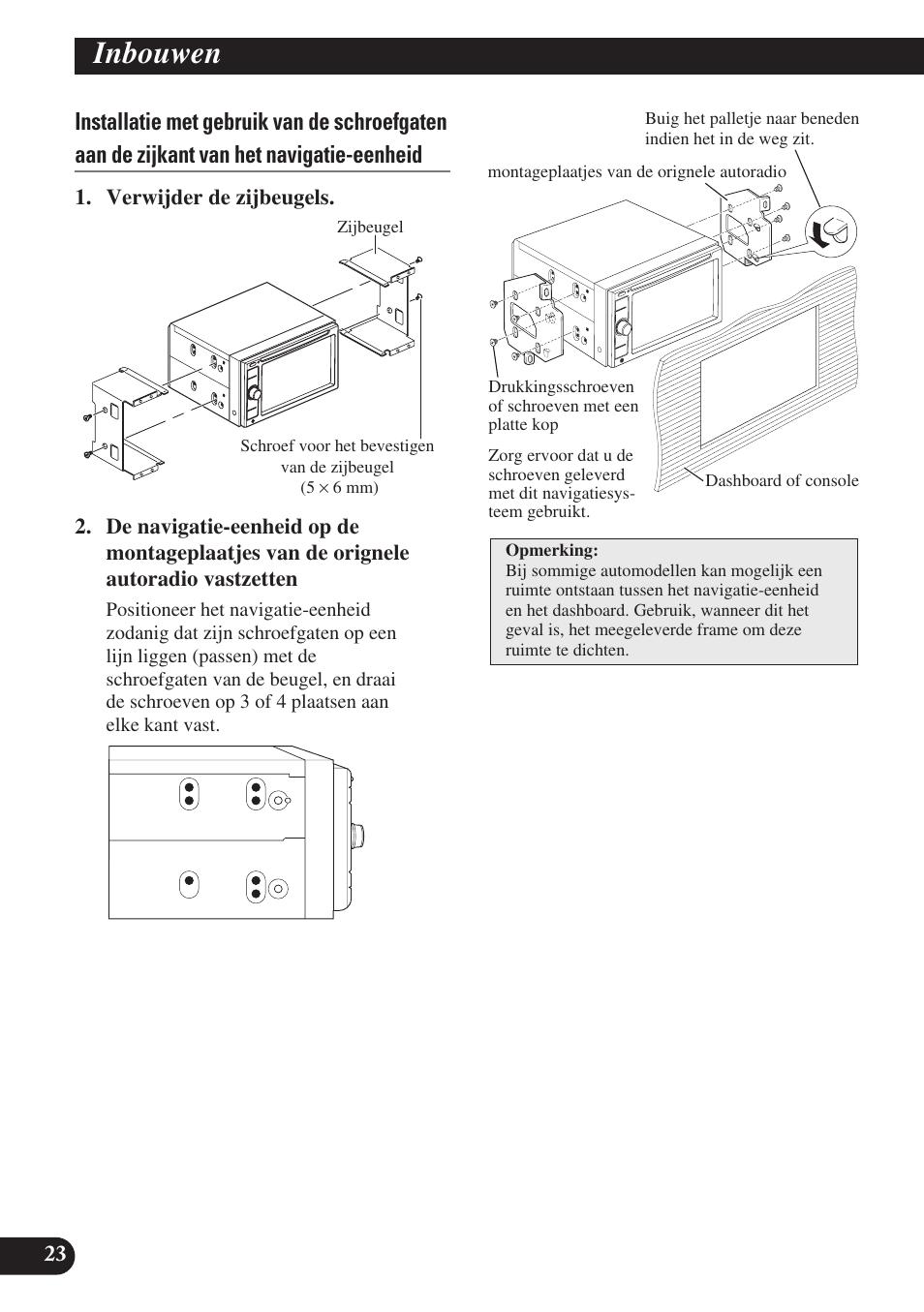 inbouwen pioneer avic d3 user manual page 164 169 original mode rh manualsdir com beneheart d3 user manual d3 user guide