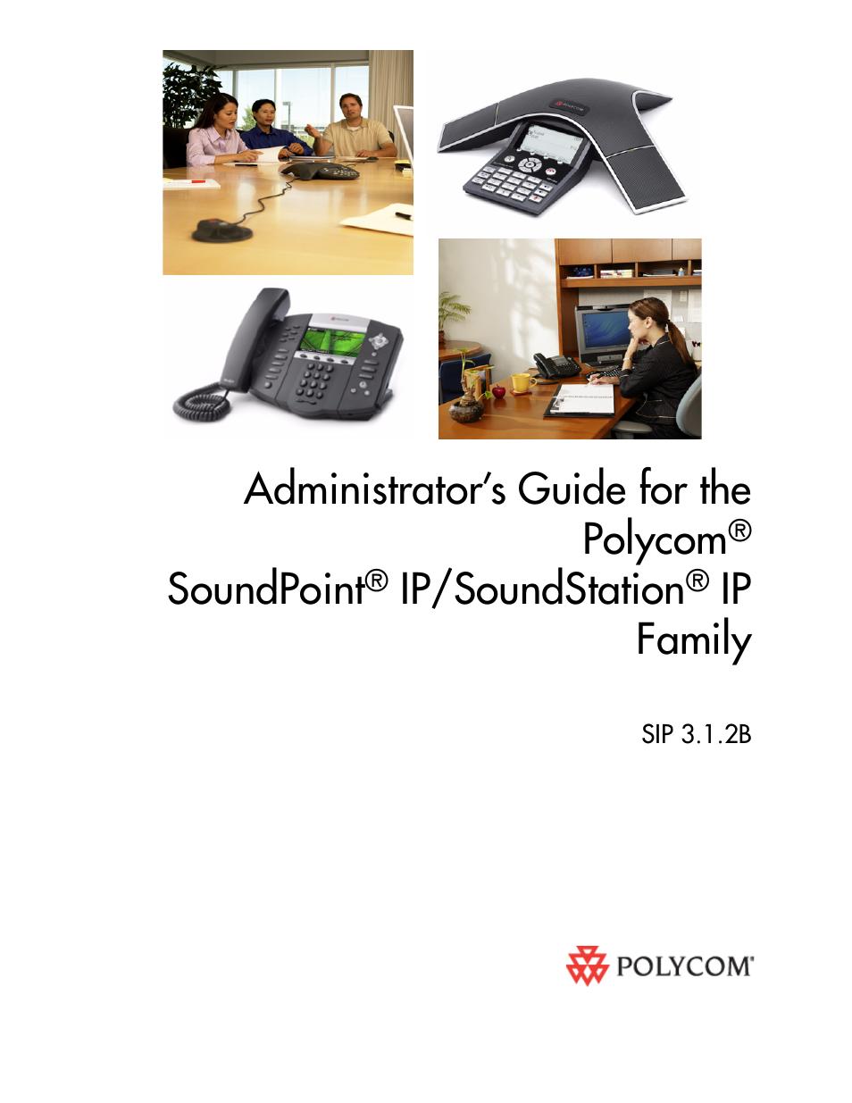 polycom soundpoint ip 601 user manual 373 pages original mode rh manualsdir com