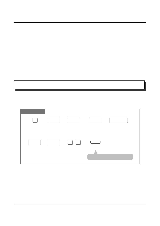8 operator manager service features date and time setting rh manualsdir com Panasonic Phone KX -TGA470 panasonic kx-td1232 user manual pdf