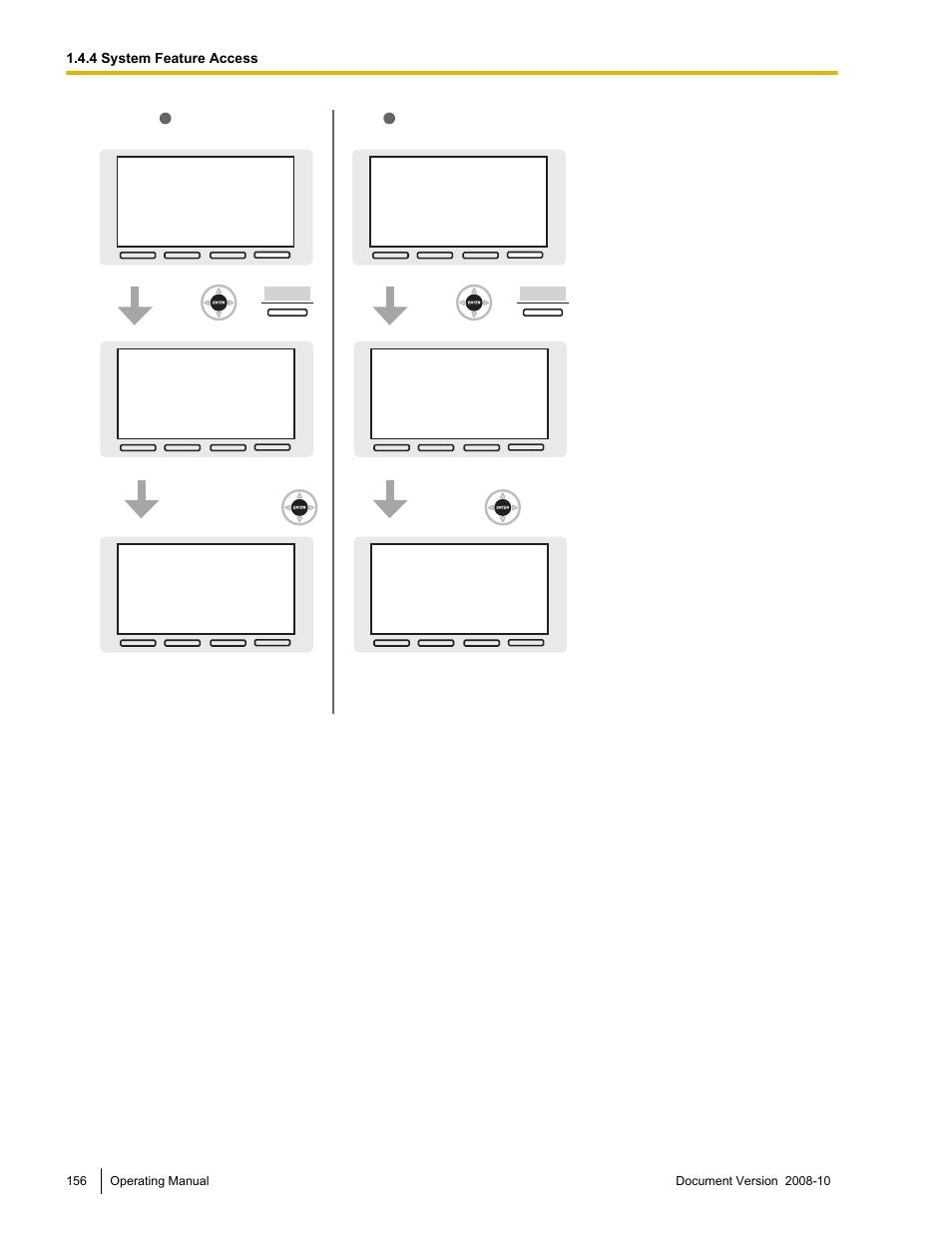 external relay on paging enter panasonic kx tde200 user manual rh manualsdir com panasonic kx-tde200 manual panasonic kx-tde200 installation manual
