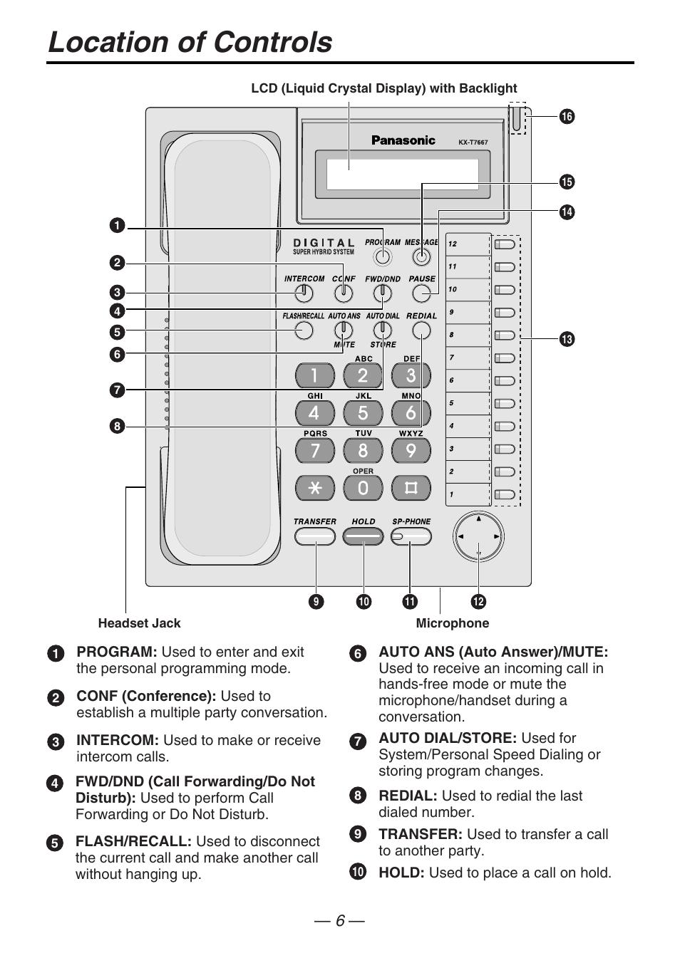 Reliance Controls 10 Manual Guide