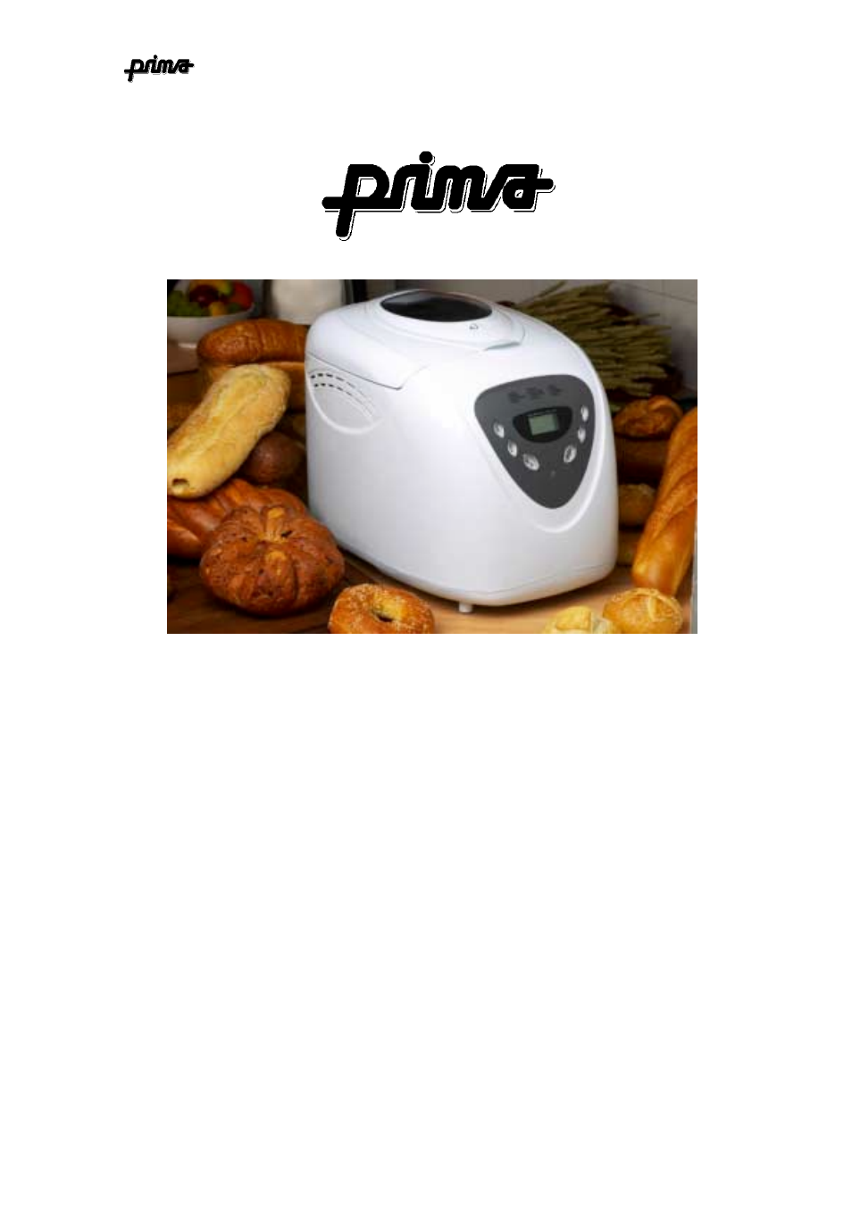 prima abm10 user manual 43 pages rh manualsdir com Malibu Low Voltage Transformer Manual User Manual Guide