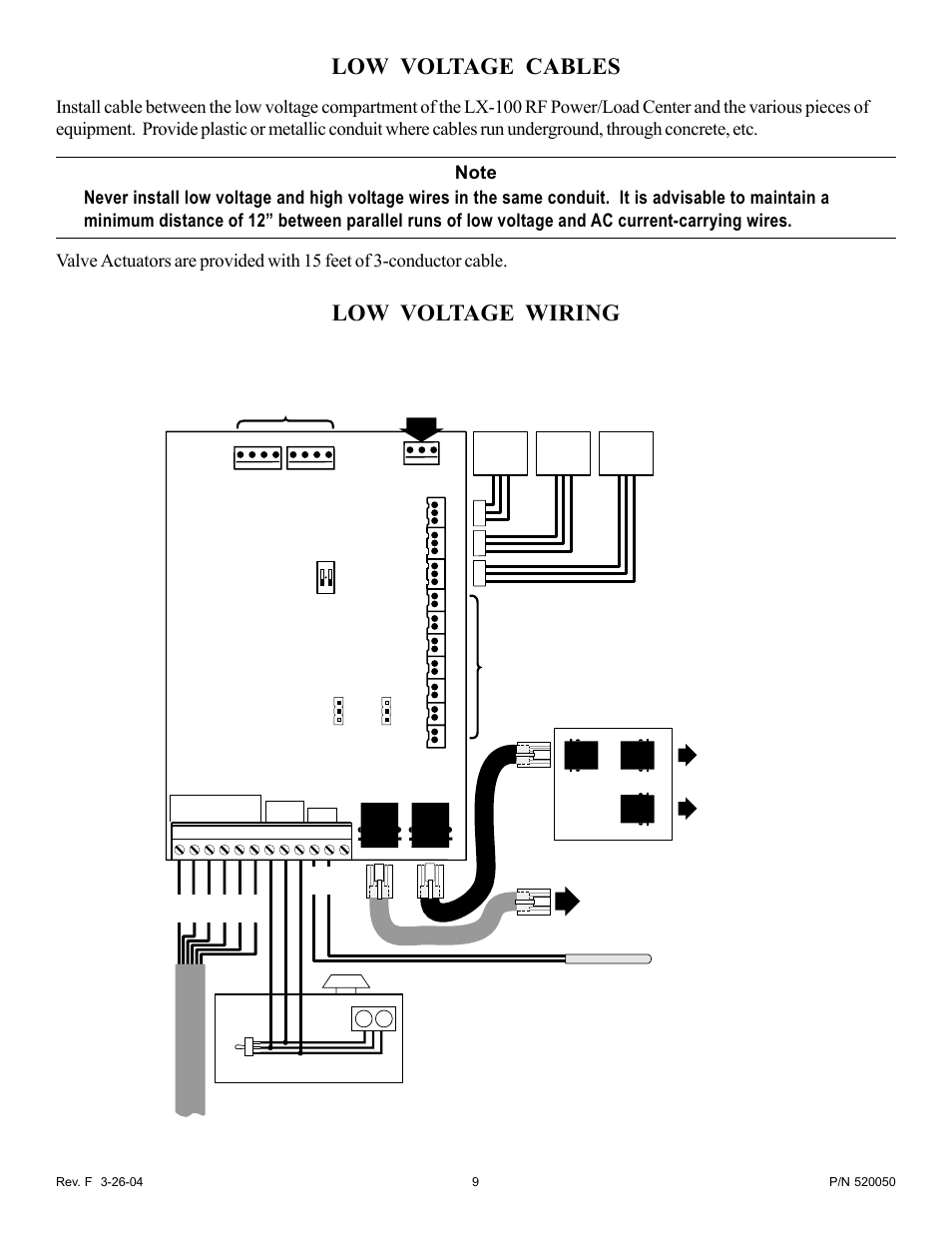 Wrg 5771 Pentair Pool Spa Wiring Diagram