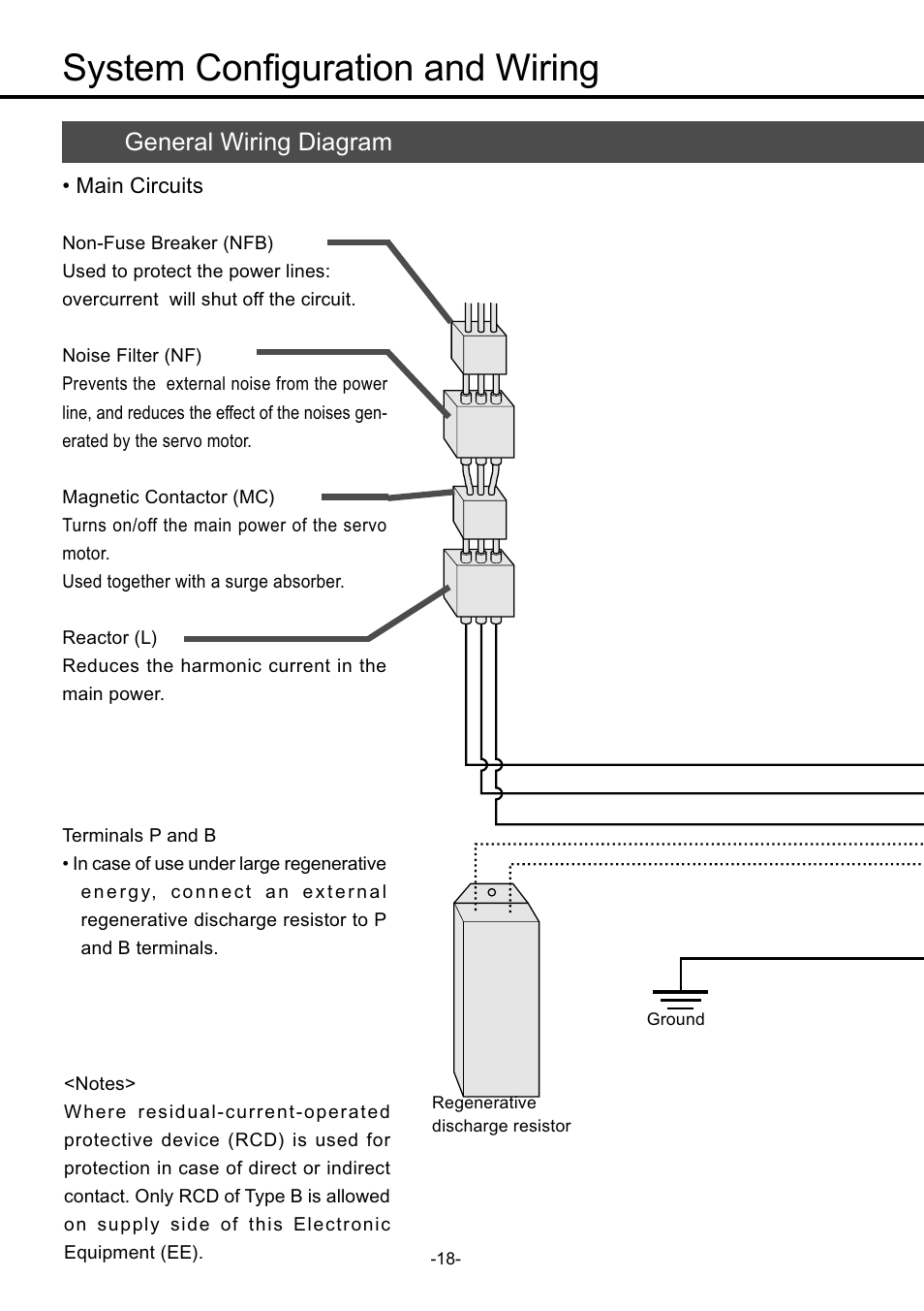 Astonishing Servo Wiring Diagram Photos Wiring schematic ufc204us – Ibanez Rx Series Wiring Diagram