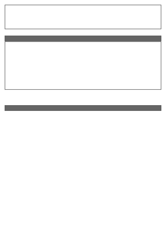 Dorable Supervisor Eléctrico Muestras De Reanudación Componente ...