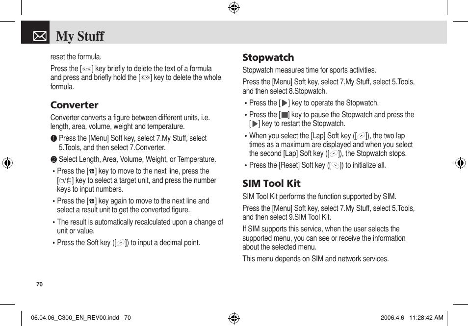 Asus c300 user manual