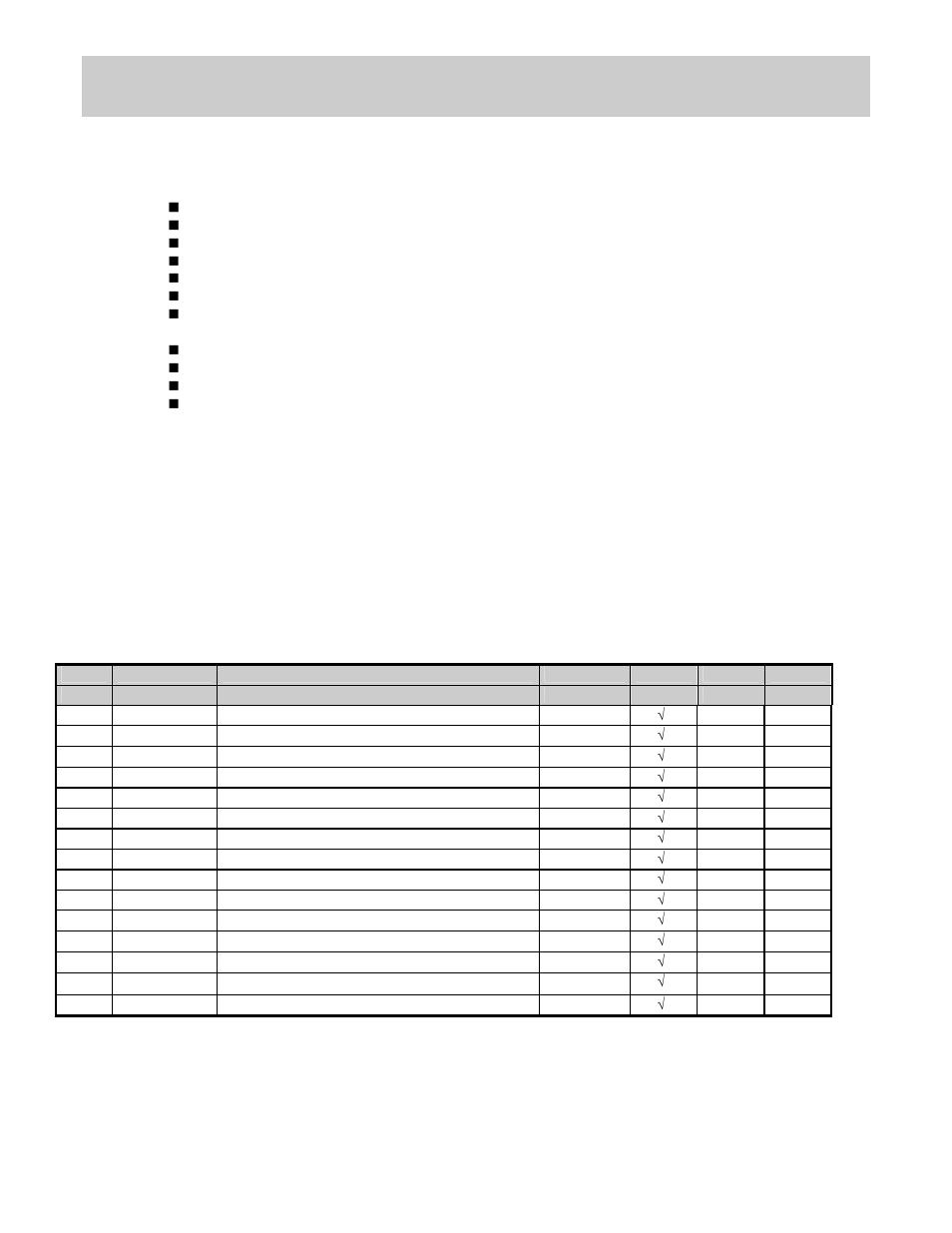 t5000 printronix recommended tools unique spares t5204 t5304 viii rh manualsdir com