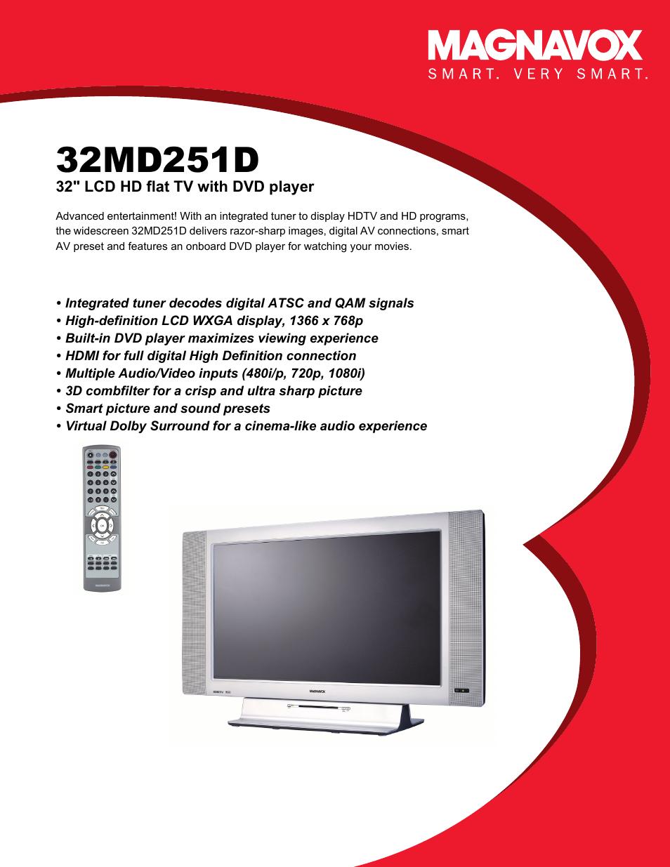 ... Array - dynex 42 inch tv manual ebook rh dynex 42 inch tv manual ebook  bitlab
