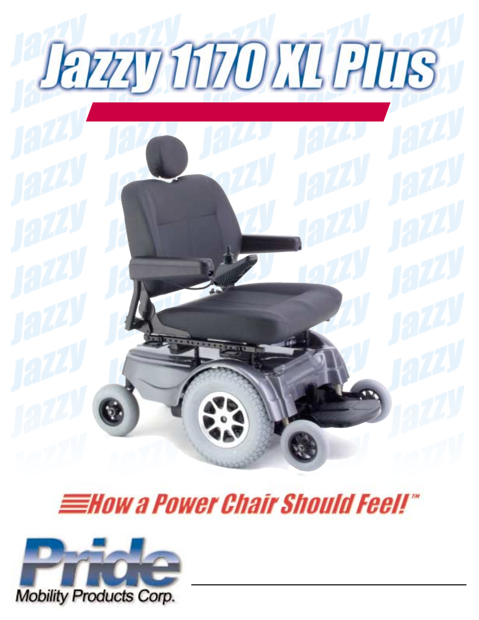 Jazzy 1170 Electric Wheelchair Wiring Diagram Pride Mobility Plus User Manual Pages 954x1235