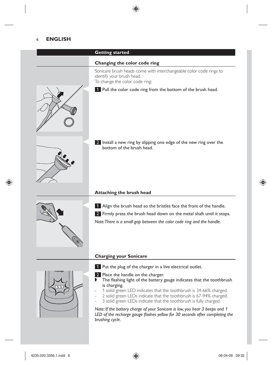 philips sonicare hx6972 10 user manual page 6 44 original mode rh manualsdir com philips sonicare diamondclean user manual philips sonicare hx 6150 user manual