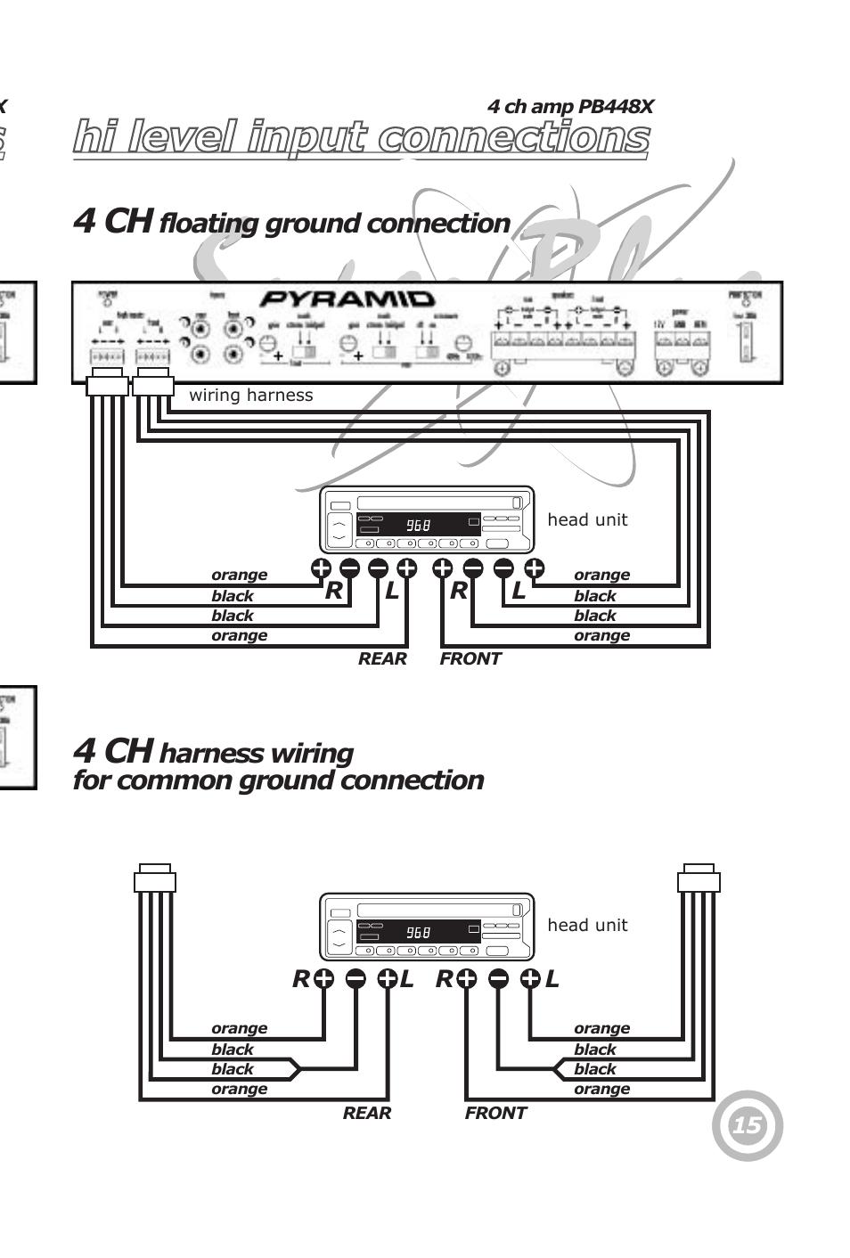 Steam U2013 Sankey Diagrams Manual Guide