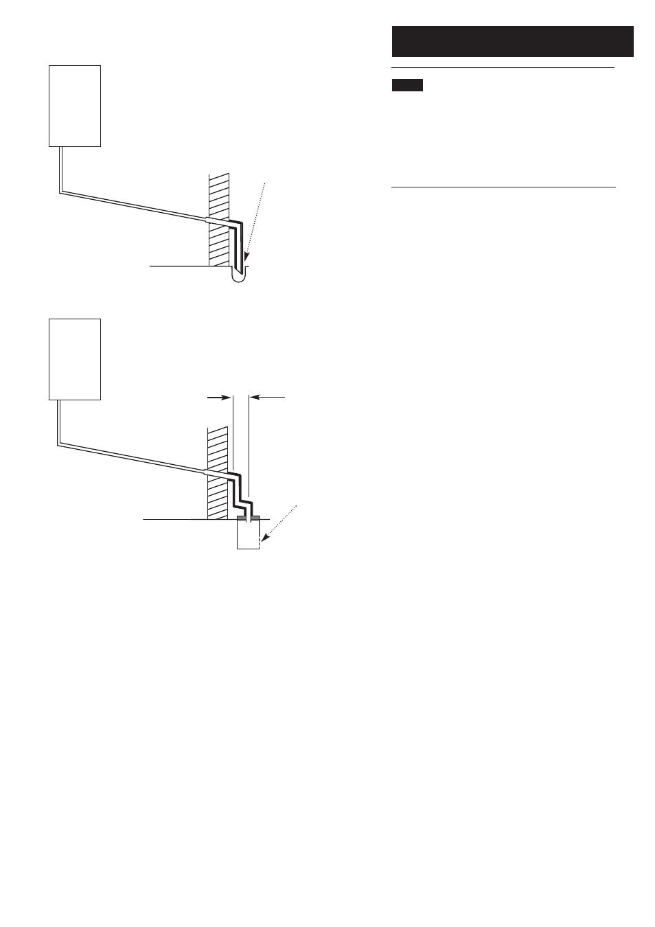0 site requirements baxi potterton heatmax combi he condensing 0 site requirements baxi potterton heatmax combi he condensing combination boiler user manual page asfbconference2016 Choice Image