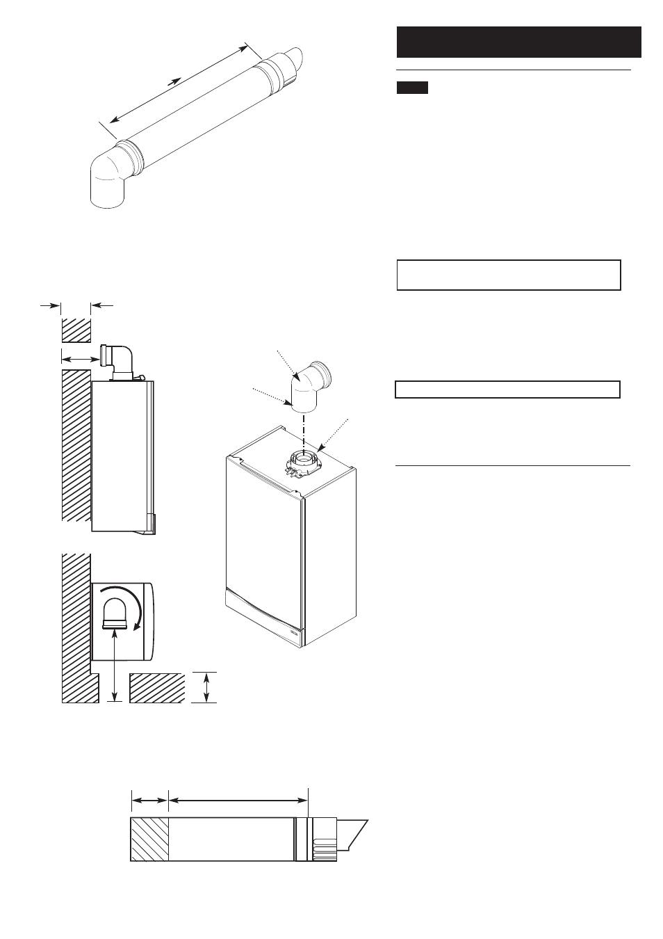 0 installation baxi potterton heatmax combi he condensing 0 installation baxi potterton heatmax combi he condensing combination boiler user manual page 31 asfbconference2016 Images