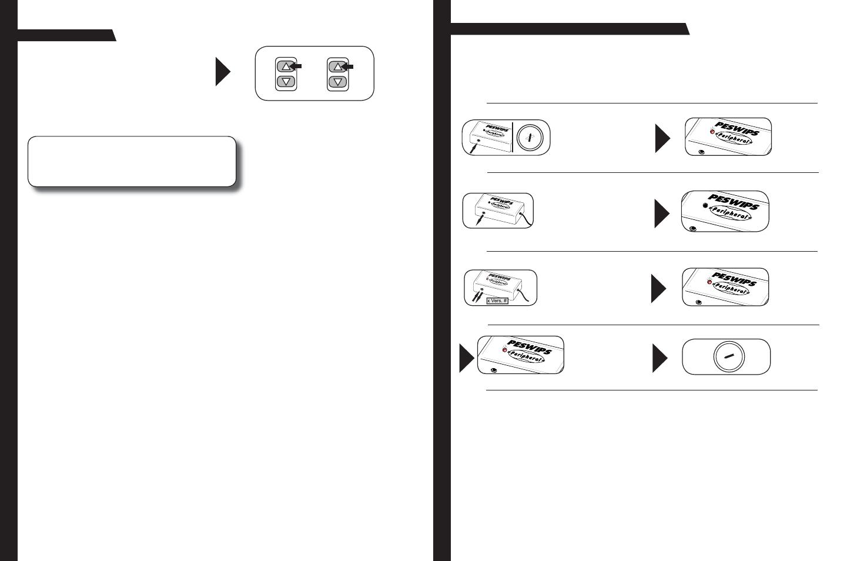 peswips testing the peswips peswi ps peswi ps peripheral rh manualsdir com Sony Reader User Manual Sony Reader User Manual