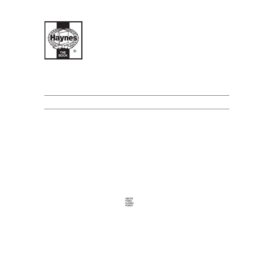 peugeot 205 user manual 249 pages rh manualsdir com peugeot 205 service manual download peugeot 205 - manual de taller - service manual - manuel reparation