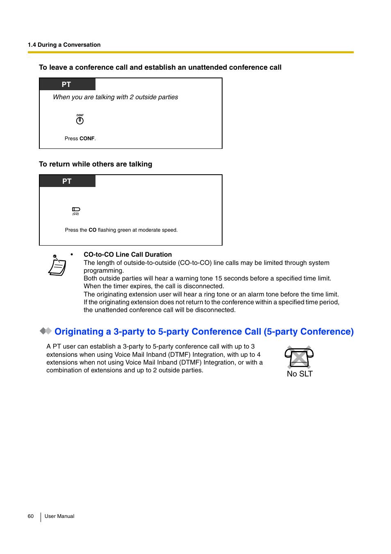 Panasonic kx-tea308 feature | short message service | voicemail.