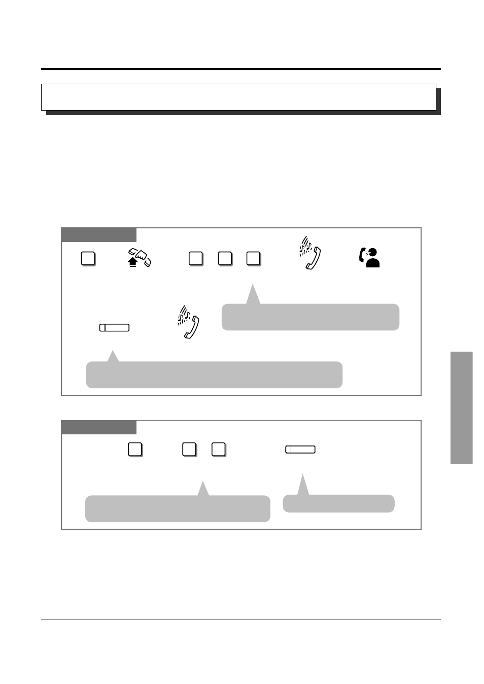 8 operator manager service features outgoing message ogm rh manualsdir com panasonic kx-ta308 installation manual pdf panasonic kx-ta308 user manual pdf