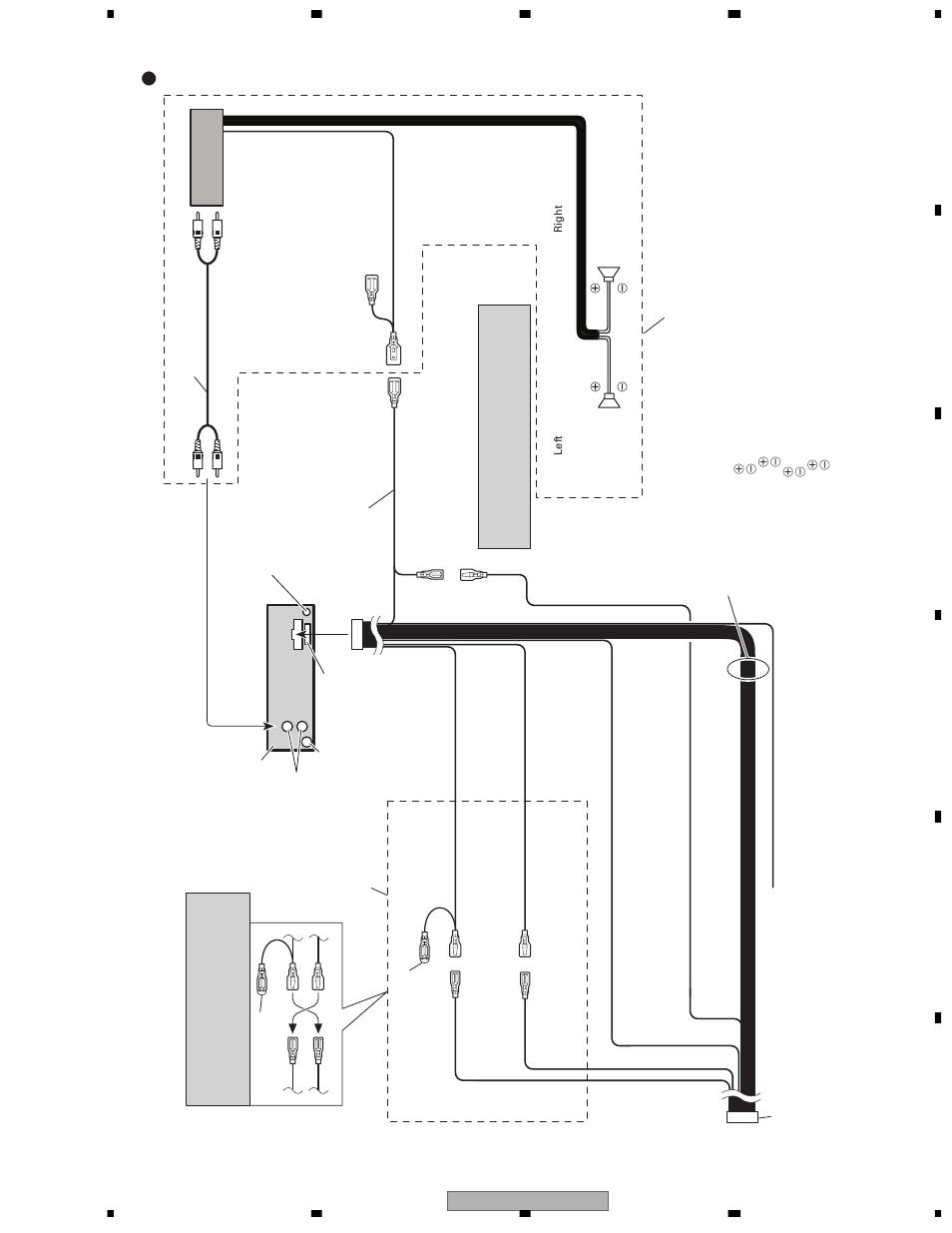Deh Wiring Diagram Further Pioneer Deh Wiring Diagram Also Pioneer Deh