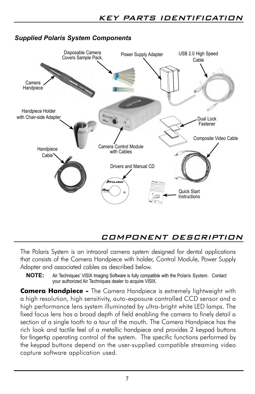 key parts identification component description key parts rh manualsdir com