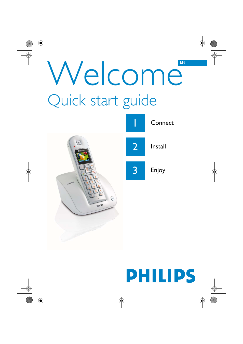 philips cd535 user manual 7 pages also for cd530 rh manualsdir com philips cd 535 instruction manual Philips TV User Manual
