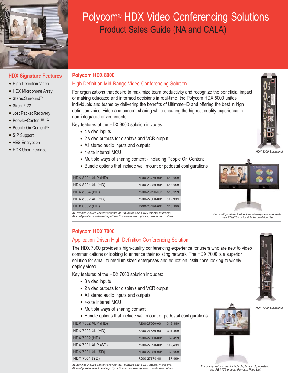 Room video system | polycom video conferencing equipment for the.