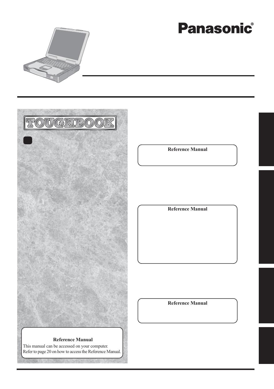 panasonic cf 29 user manual 44 pages rh manualsdir com panasonic toughbook repair manual Panasonic Toughbook Keyboard