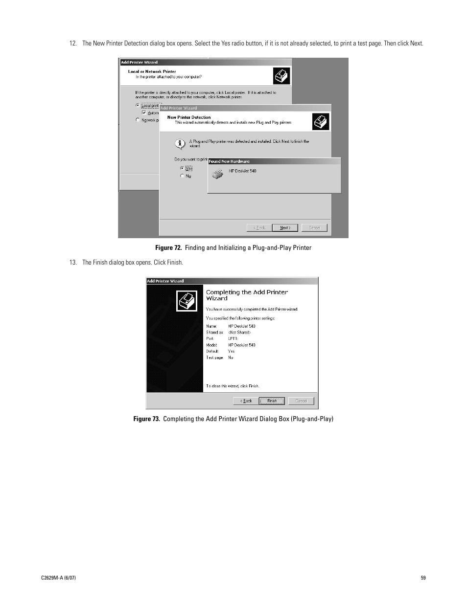 pelco dx8100 user manual page 59 92 rh manualsdir com Pelco DX8100 exacqVision NVR NVR pelco dx8100 operation manual