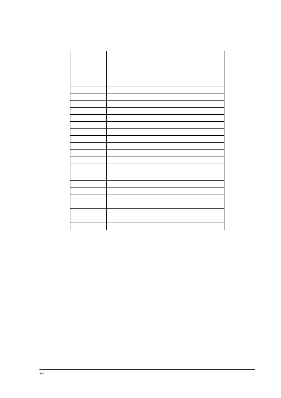 components list power supply philips target board lpc2138 user rh manualsdir com Philips DVD Player Manual Philips TV Manual