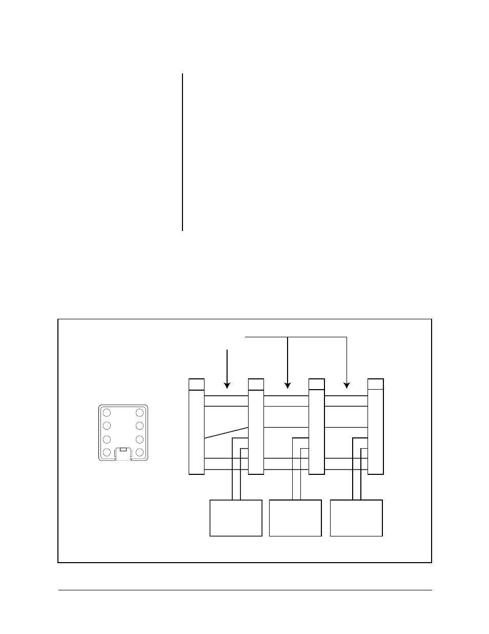 pelco kbd300 user manual page 7 12 rh manualsdir com  pelco kbd300a manual pdf