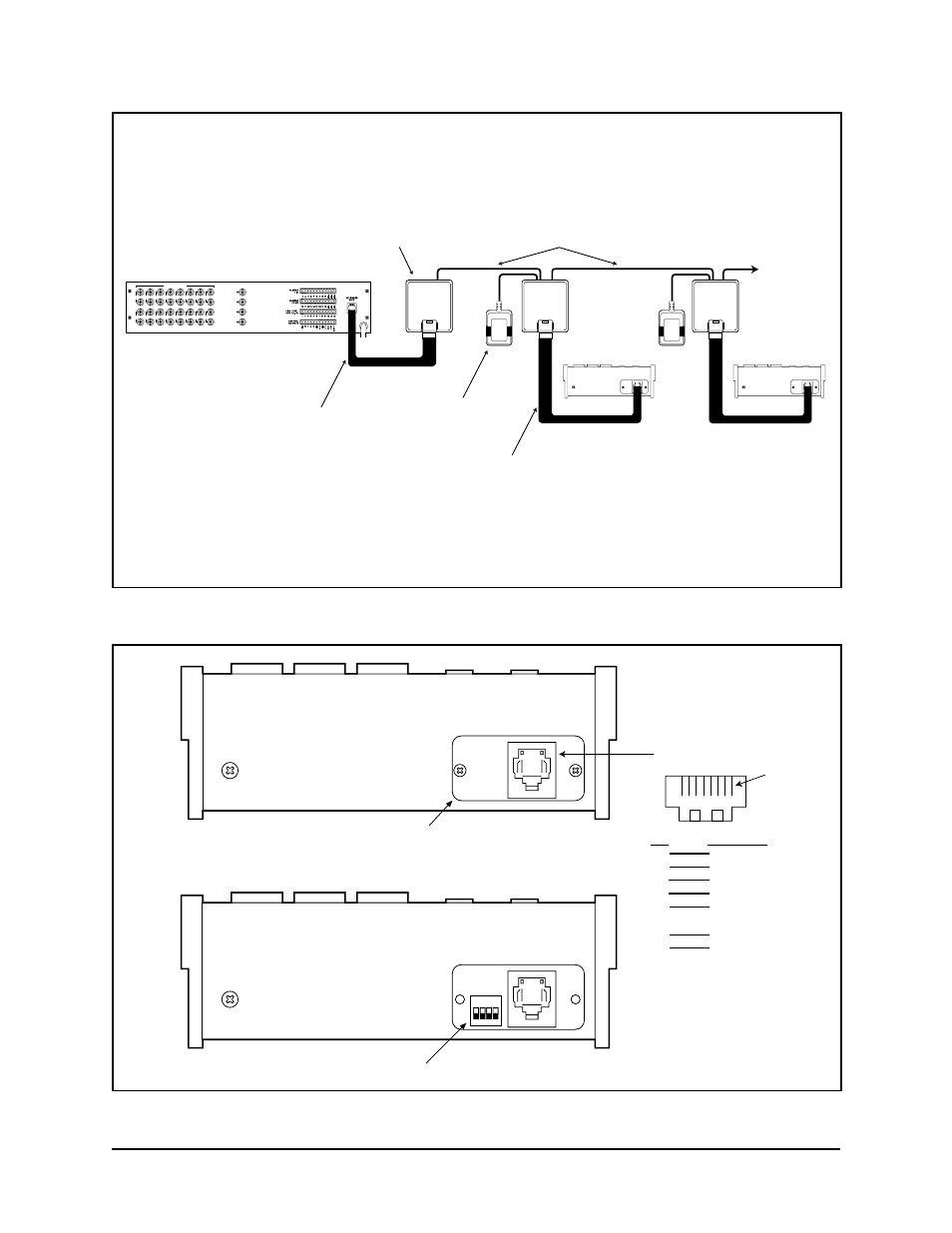 pelco keyboard wiring diagram usb keyboard wiring diagram