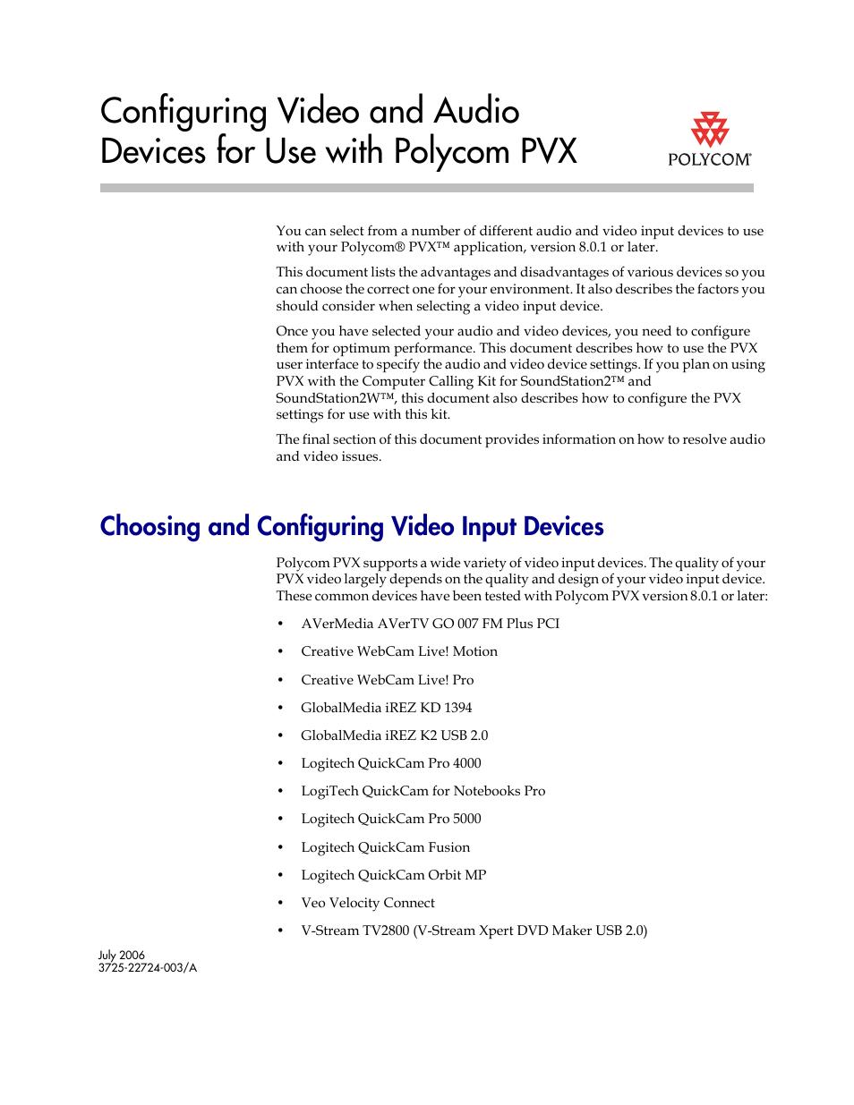 polycom 3725 22724 003 a user manual 12 pages rh manualsdir com