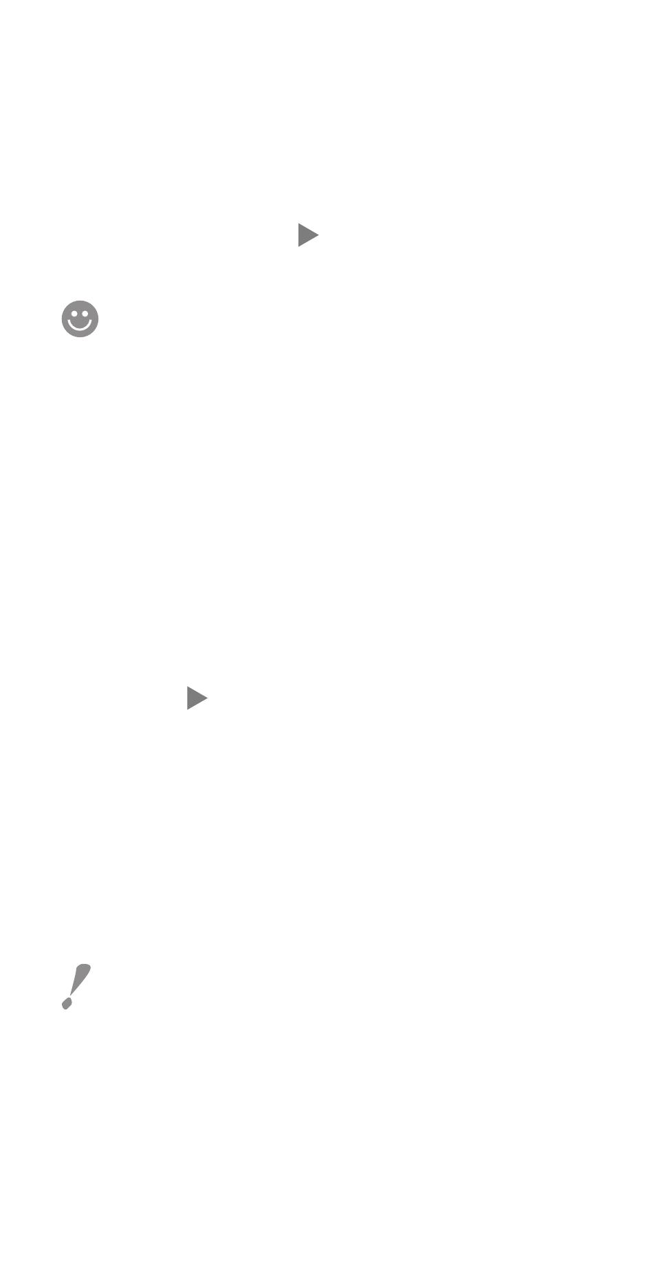 polar m22 user manual page 45 60 also for m51 rh manualsdir com M22 Sign M22 Laser
