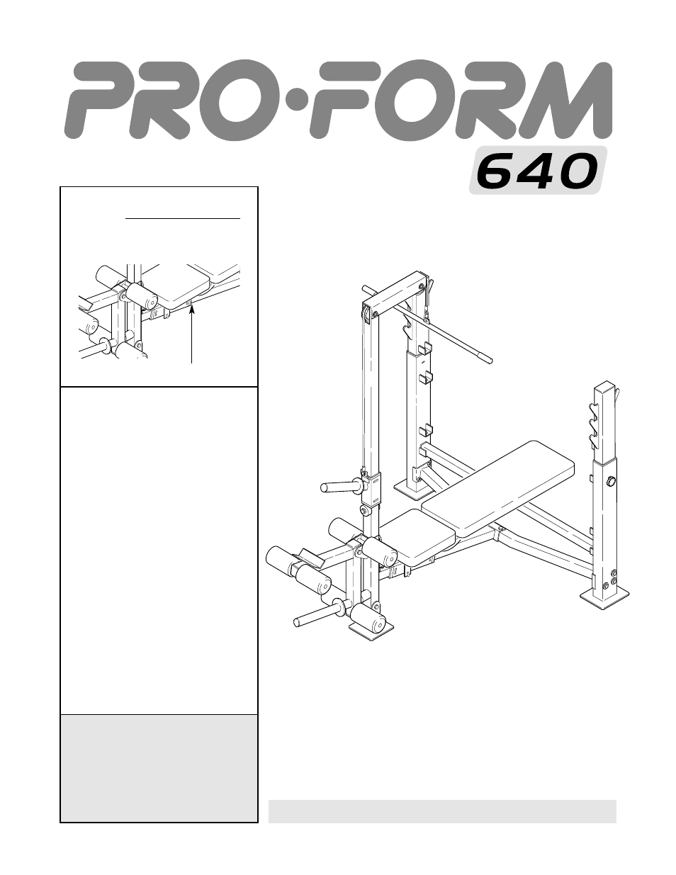 Proform 640 User Manual 23 Pages Treadmill Wiring Diagram