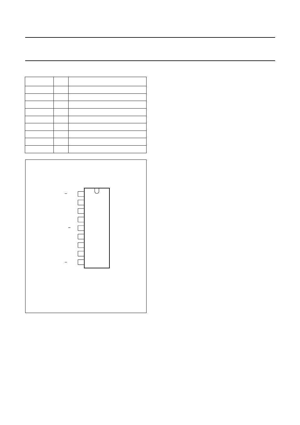 Pinning Functional Description Philips Tda2615 User Manual Page 12 Volt Symmetric Power Supply Circuit 4