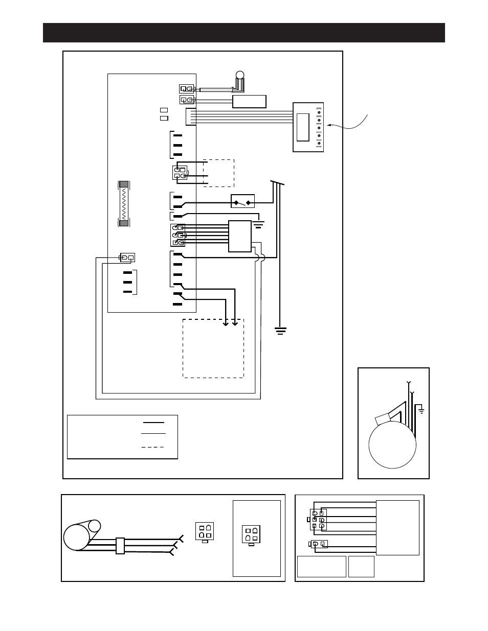 Auto Transformer Wiring Diagram Library For Low Voltage Motor Residential Fan Details Detail Defrost