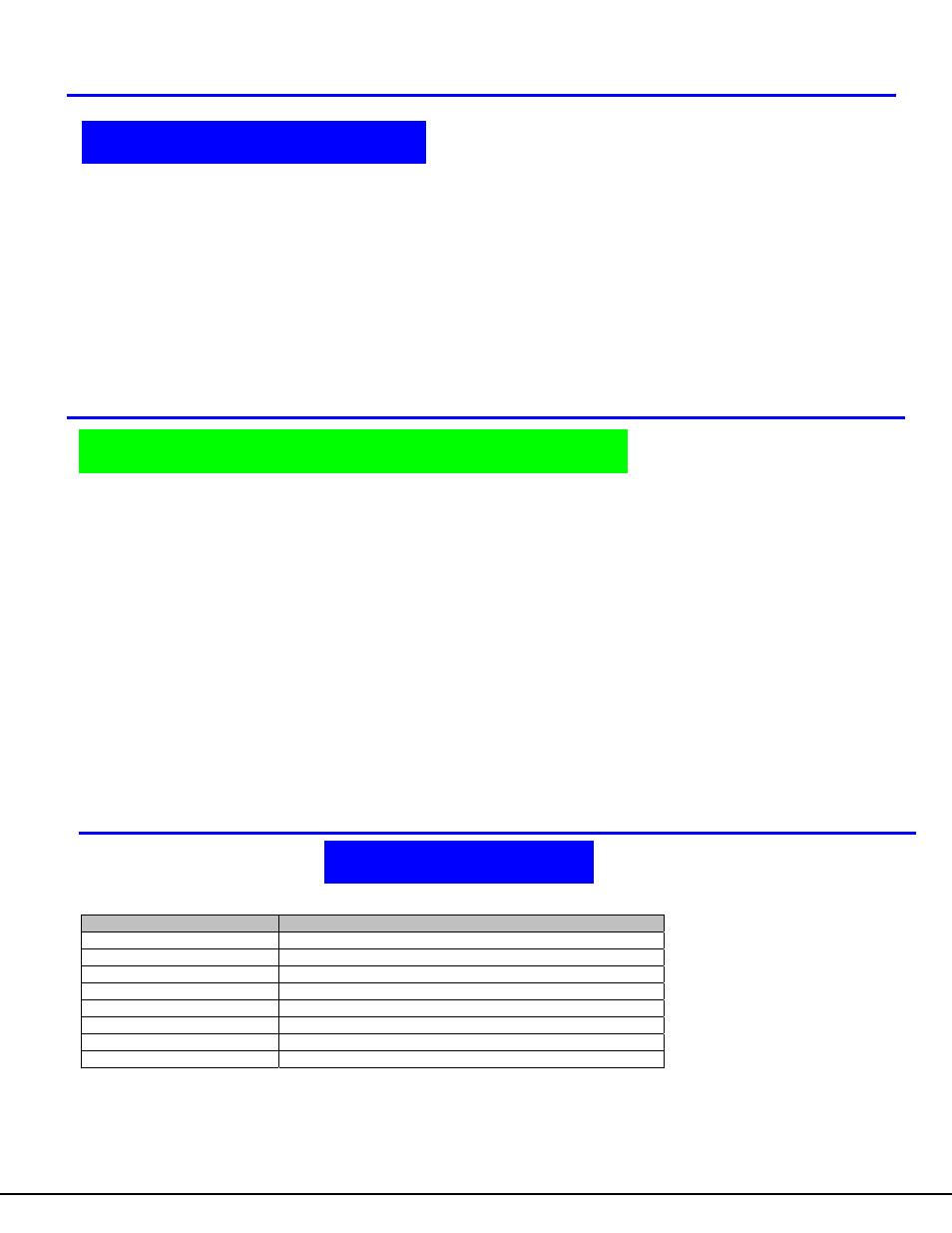 appendix safety and emc regulatory statements st mx expansion units rh manualsdir com Network Technology Inc Communication Technology