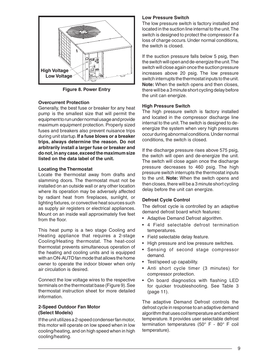Outdoor Low Voltage Wire As Well As Low Voltage Wiring Heat Pump For A