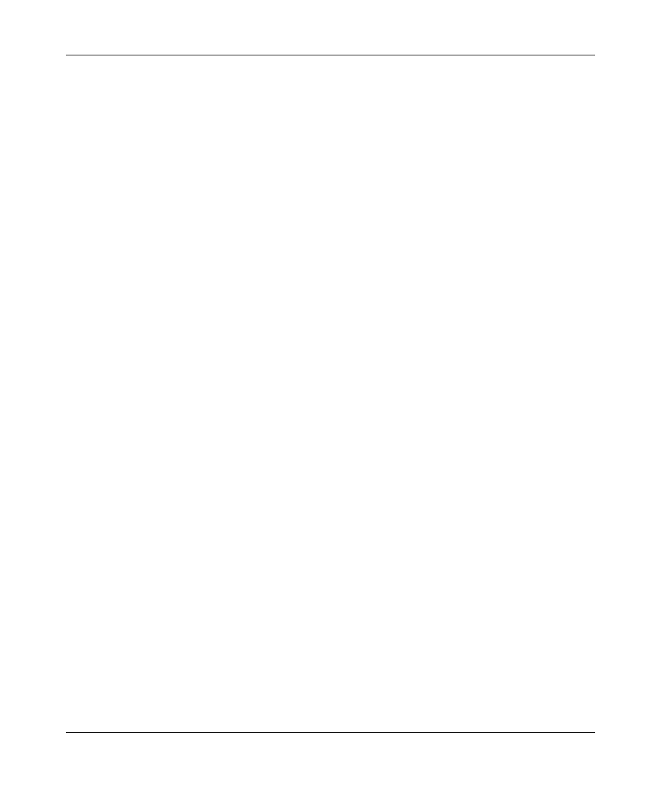 NETGEAR ReadyNAS Pro Business Edition User Manual | Page 117