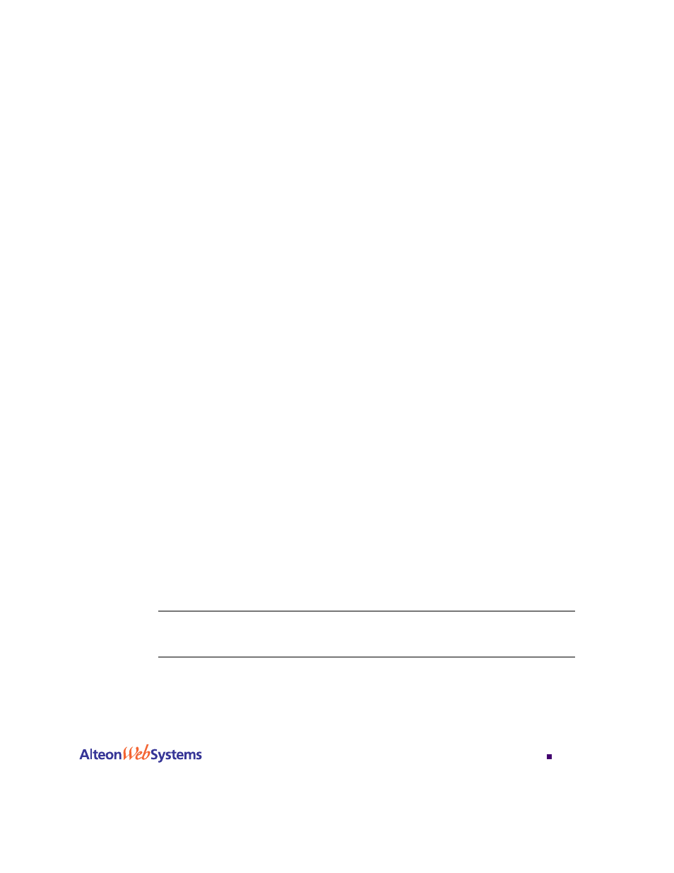 Real time streaming protocol slb, How rtsp server load