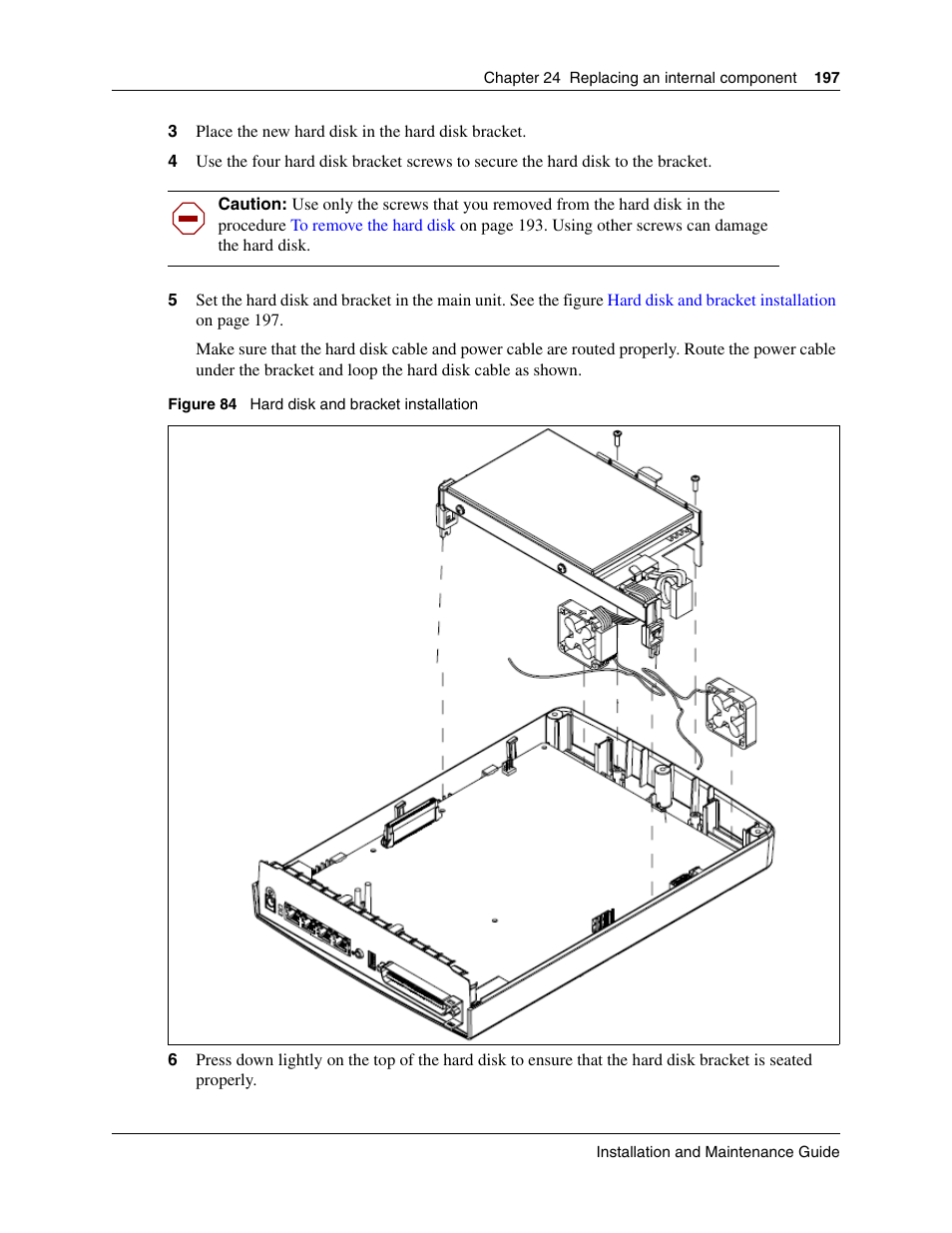 Taotao 50 Wiring Diagram Manual Guide