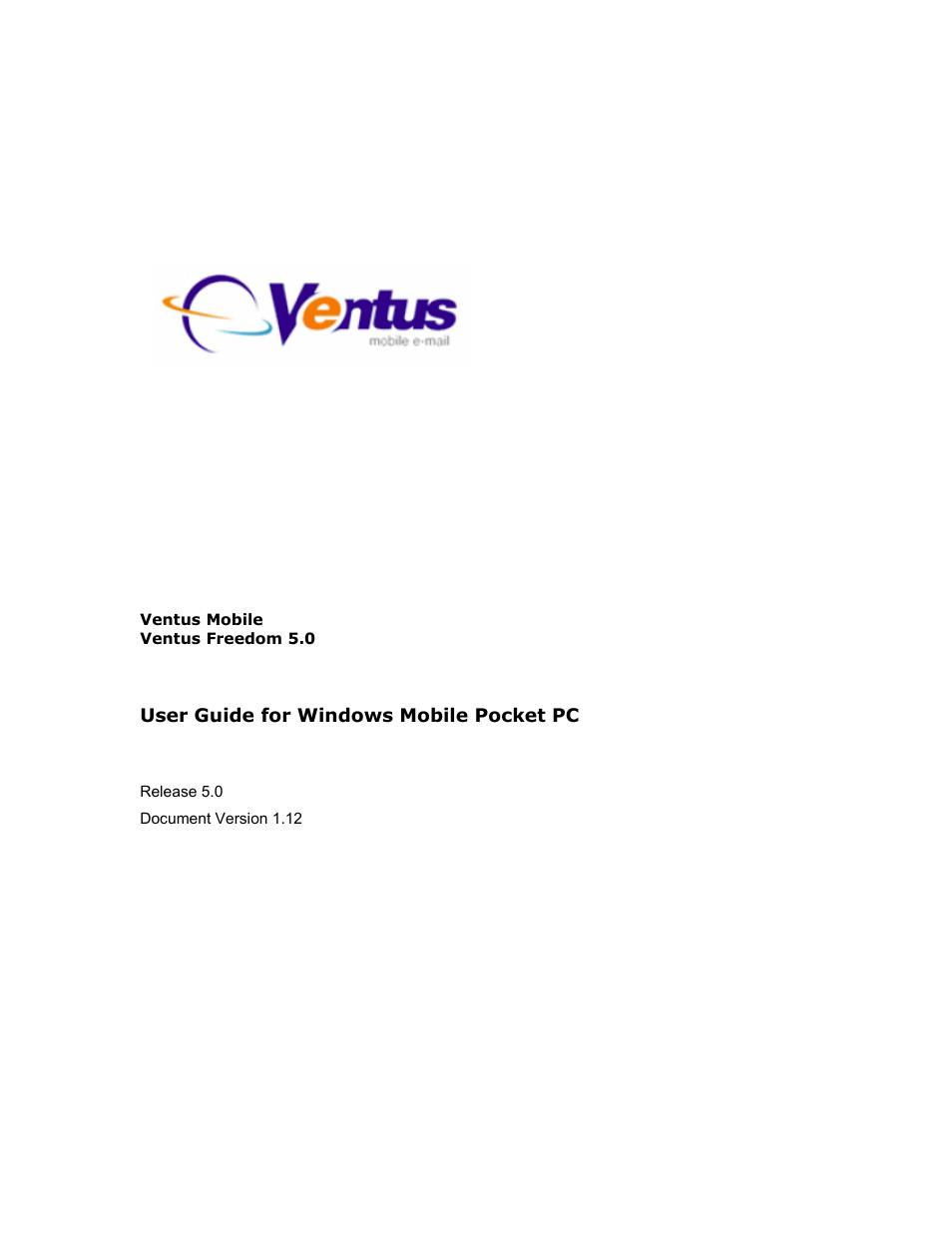 nokia windows mobile pocket pc user manual 31 pages rh manualsdir com Windows Mobile 6 Windows Mobile 6