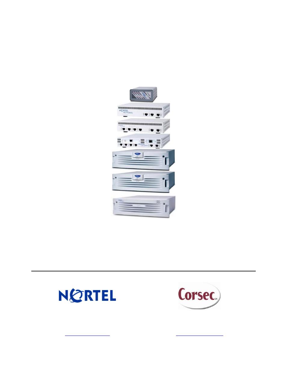 Cisco anyconnect vpn client download free mac makrokosmos eu