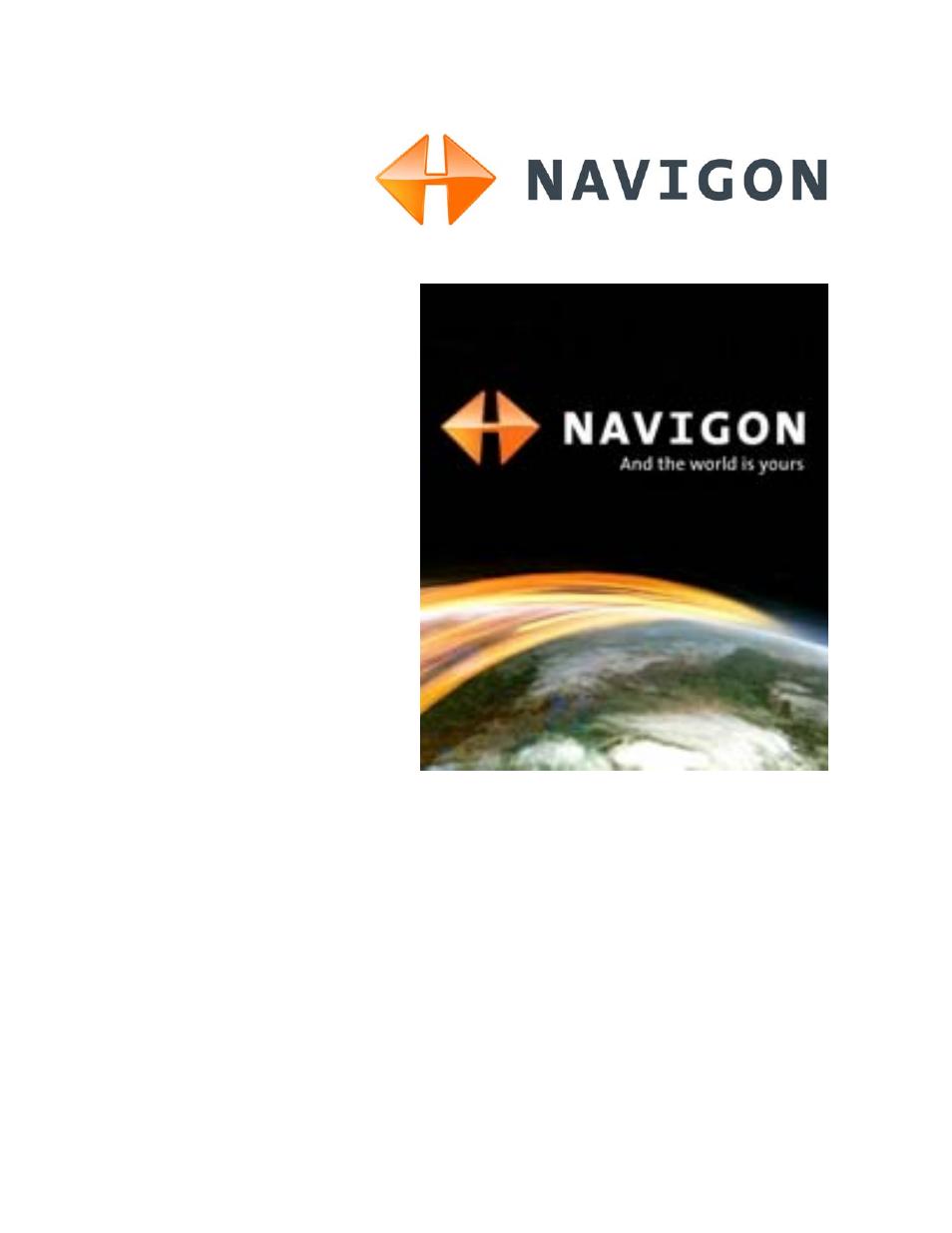 navigon pna 2100 max user manual 144 pages also for 2120 max rh manualsdir com